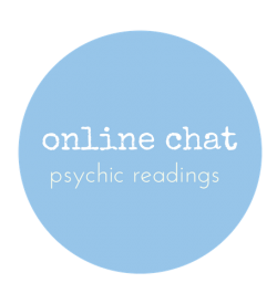 into the soul, psychic readings