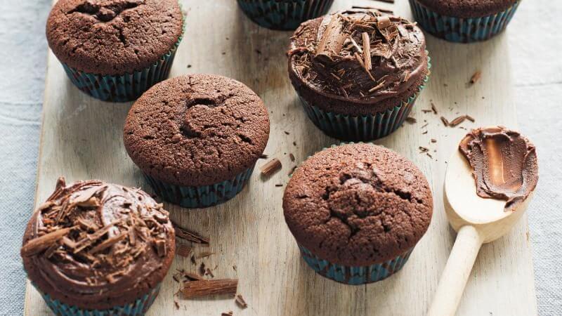 chocolate cupcakes vegan chocolate cupcakes, vegan cupcakes