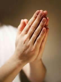 prayer, gratitude, spirituality, worship, religion, love