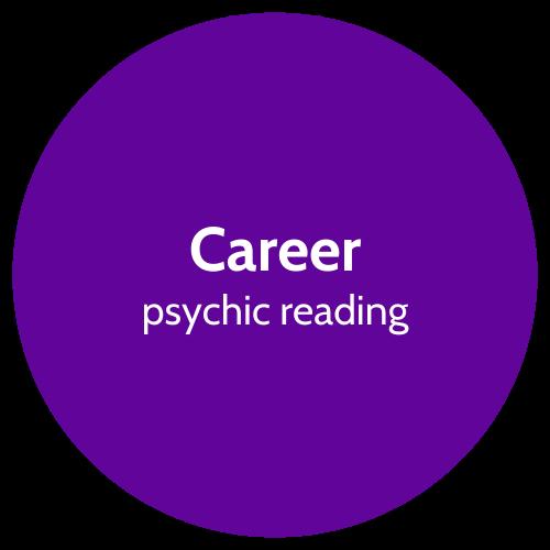 Career Reading